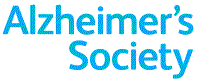 external link to Alzheimer's Society