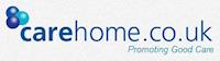 external link to CareHome UK